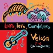 Lero, Lero, Candelero