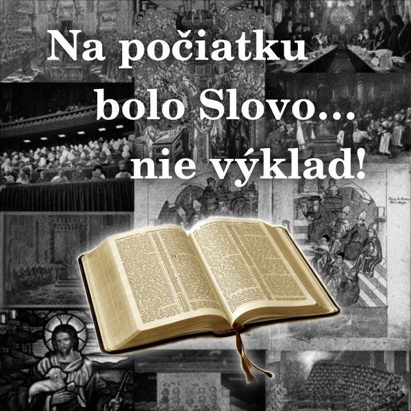 Apostolic Prophetic Bible Ministry - english