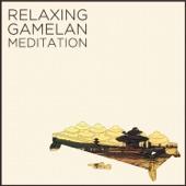 Relaxing Gamelan Meditation: Authentic Indonesian Sounds to Sooth Your Soul