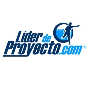 Podcast de LiderDeProyecto.com