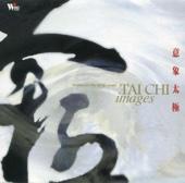 Tai Chi Images
