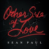 Other Side of Love - Single