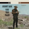 Ride This Train, Johnny Cash