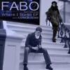 Fabo - Where I Stand (feat. Lostcause)