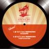 超・セブン feat.ROMANCREW(acappella/instrumental) - Single ジャケット写真