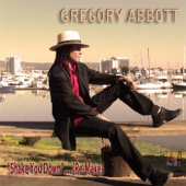 Gregory Abbott - Shake You Down (Remake) artwork