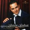 Enamorado por la Música, Gerson Galván