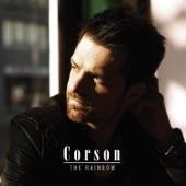 The Rainbow - Single