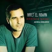 Rafet El Roman - Adımla Seslendi artwork