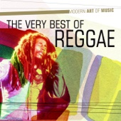 Modern Art of Music: The Very Best of Reggae