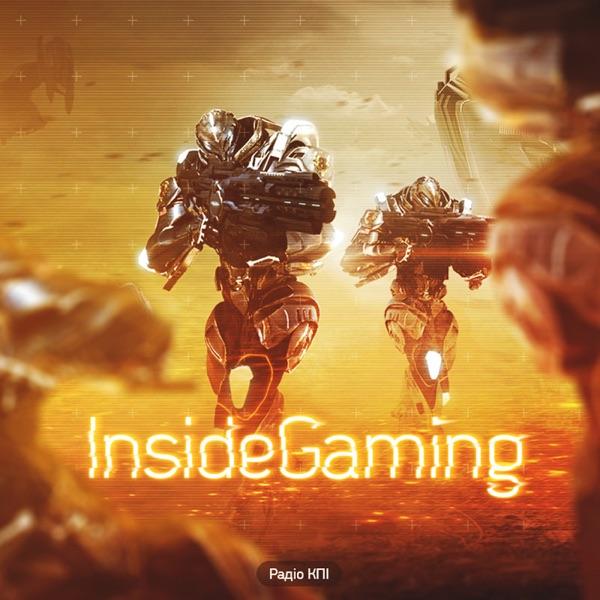 InsideGaming