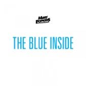 The Blue Inside
