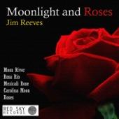 Carolina Moon (Digitally Remastered)