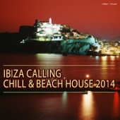 Ibiza Calling Chill & Beach House 2014