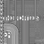Download Passover - The Black Angels on iTunes (Psychedelic)