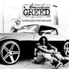 Scared Money Dont Make None (feat. Dean Martin & G Seven) - EP, Amerikan Greed