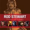 Original Album Series: Rod Stewart, Rod Stewart