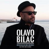 Canção (Live) - Olavo Bilac