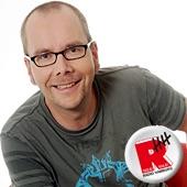 Radio Hamburg: Comedy-Wochenrückblick