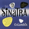 The Columbia Years (1943-1952): The Complete Recordings, Vol. 8, Frank Sinatra