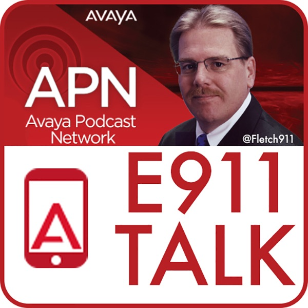 E911 Talk Podcast