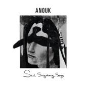 Sad Singalong Songs - Anouk