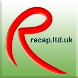 Educational news - RECAP Digital Radio
