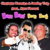 Bara Bará Bere Berê (feat. Alex Ferrari) - Single