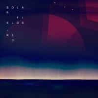 Solar Fields - Jeezlh