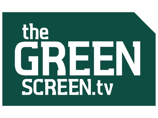 theGreenScreen