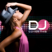 Just the Way You Are (Instrumental) - DJ Cover This