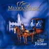 Typical Songs From Yucatan (Mexican Music), Los Troveros