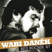 Outsider Waltz - Wabi Danek
