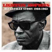 Bluesville Story 1960-1962