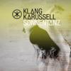 Klangkarussell - Sonnentanz artwork