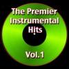 The Premier Instrumental Hits, Vol. 1