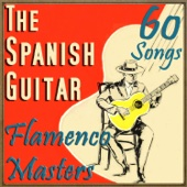 The Spanish Guitar: Flamenco Masters