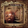 Only You (feat. Lauriana Mae) - Single, CeeLo Green