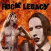 Rock Legacy, Vol. 1, Iggy Pop & Marilyn Manson