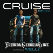 Cruise (feat. Nelly) [Remix]