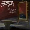 Buy Anvil Is Anvil by Anvil on iTunes (Metal)