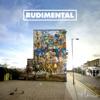 Home, Rudimental