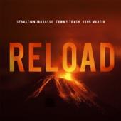 Reload (Vocal Version / Radio Edit)