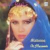 Al Mazamir, Madonna