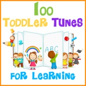 100 Toddler Tunes for Learning