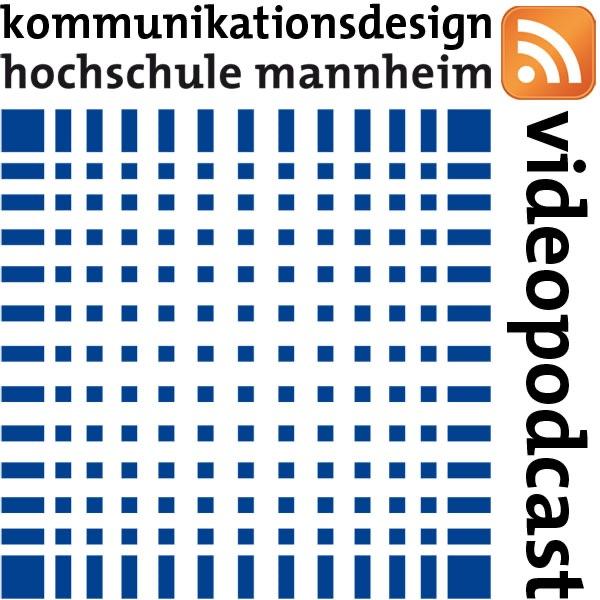 Kommunikationsdesign   Fakultät für Gestaltung der Hochschule Mannheim : iPod-Format