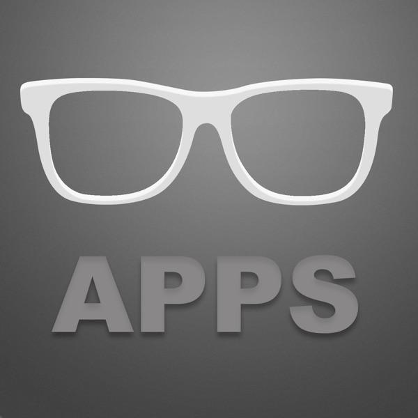 Augenoptik Apps