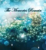 The Memories Remain - Anuar Zain