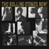 The Rolling Stones, Now