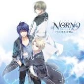 Many Universes (PSP用ゲーム「NORN9 ノルン+ノネット」EDテーマ)